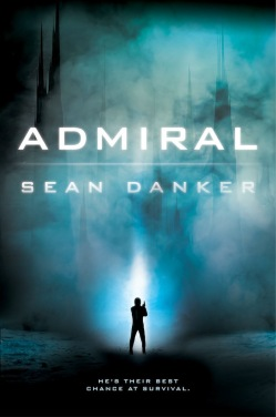 Admiral-Cover