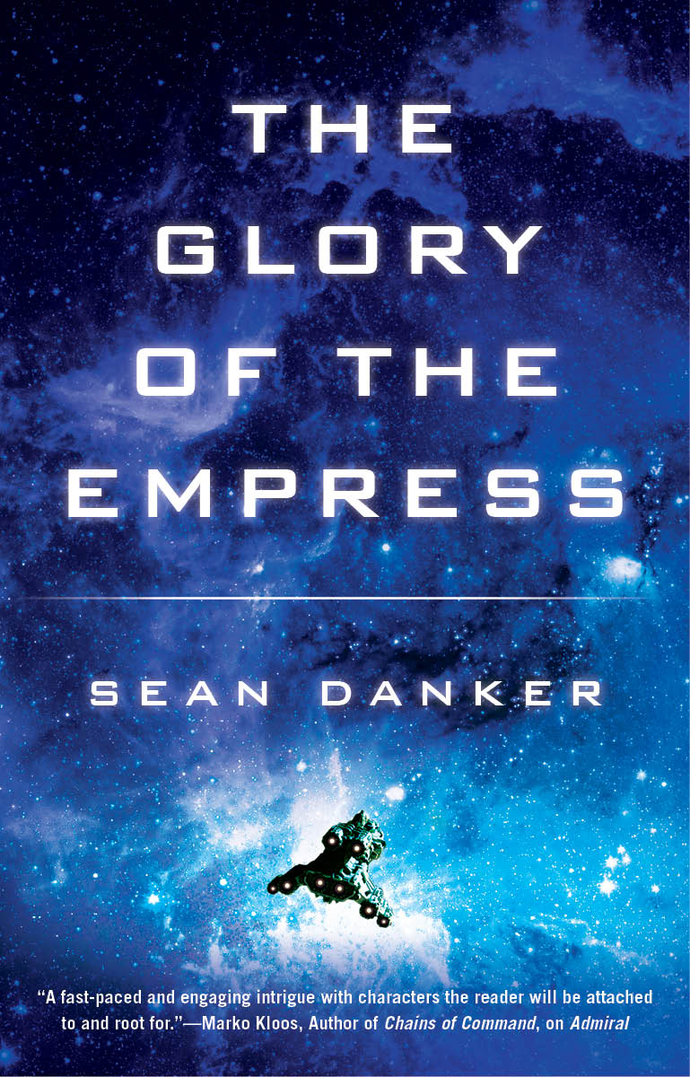 Glory of the Empress