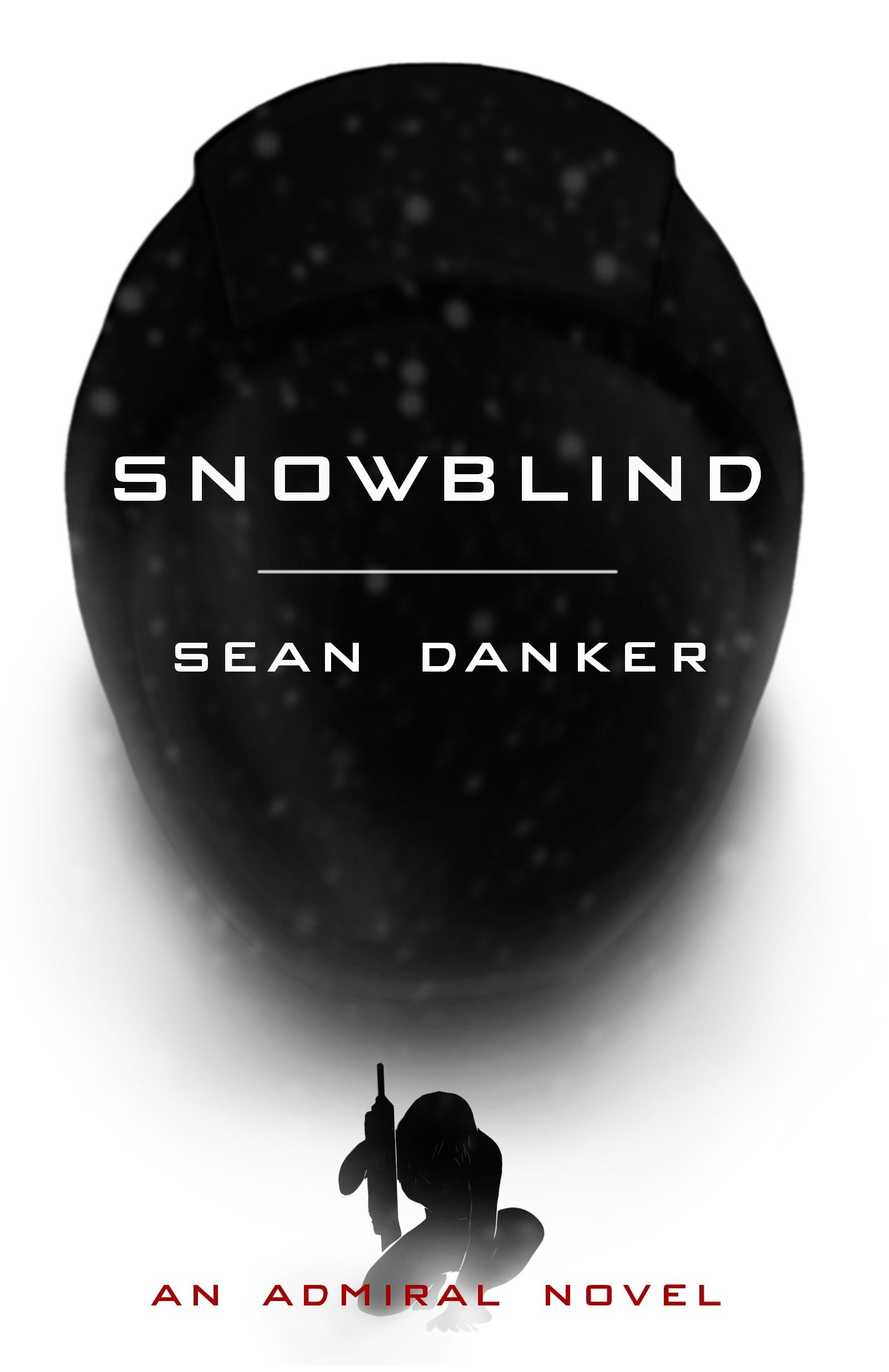 SNO Cover
